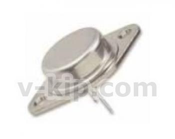 Кремниевый эпитаксиально-планарный диод с барьером Шоттки 2ДШ2121АС/ИМ фото 1