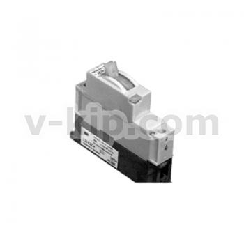 Выключатель автоматический ВА 59-31-1 - фото