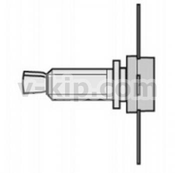 Кремниевый эпитаксиально-планарный n-p-n транзистор 2Т913Б фото 1