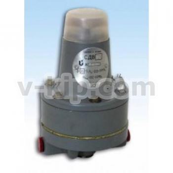 Стабилизаторы давления воздуха СДВ-6