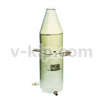 Аккумуляторы пружино-гидравлические типа АПГ
