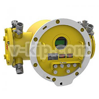 Комплекс автоматизированного управления конвейерными линиями АУК.3