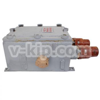 Блоки управления БК-2К, БК-2П  фото 4