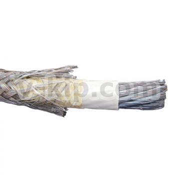 БПВЛЭ 95.0 провод экранированный для бортовой сети фото 1