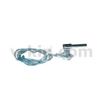 Датчики измерения температуры П102-МС-400 фото 1