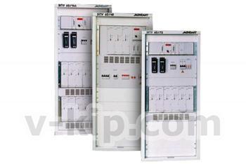 Фото электропитающих установок ЭПУ Б 60