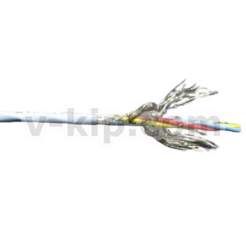 EN 2714 - 013C 002F NEXANS провод авиакосмический теплостойкий фото 1
