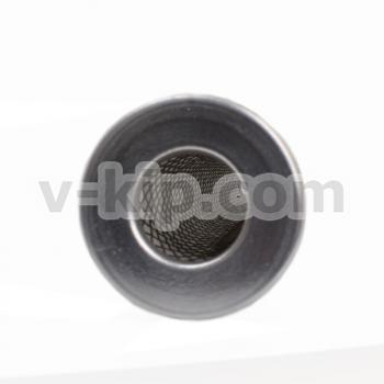 ЭП-500 фильтроэлемент фото № 4
