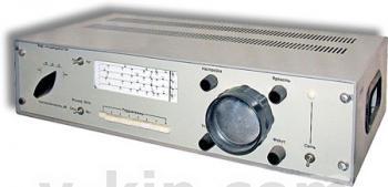 Нуль индикатор переменного тока Ф582