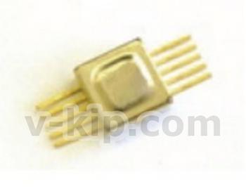 ШИМ-контроллер с обратной связью по току и напряжению 1114ЕУ8/ИМ фото 1