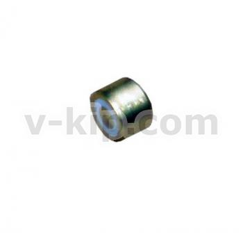 Клапан редуцирующий к УР-6ДМ, У-30-2ДМ - фото