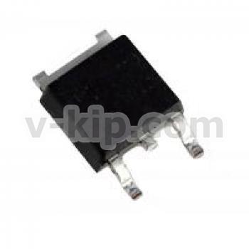 Кремниевые транзисторы 2П771А-6