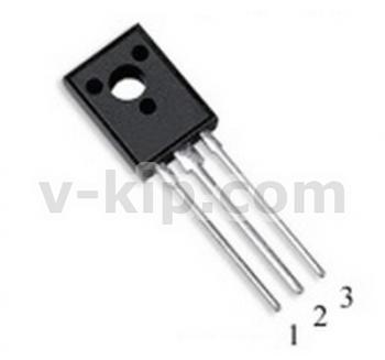 Стабилизаторы напряжения положительной полярности К1261ЕН6П фото 1