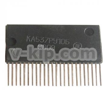 Микросхема «КА537РУ10»