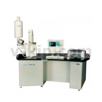 Микроскоп РЭМ-106И - общий вид
