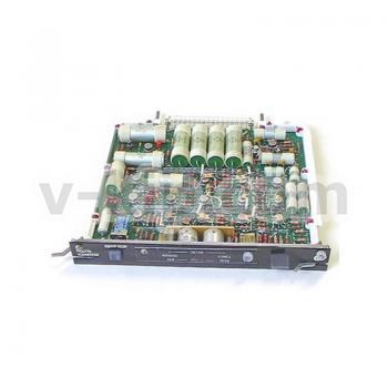 Модуль усилителя стандартных градуировок ДВЭ3.034.003 - фото