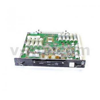 Модуль усилителя стандартных градуировок ДВЭ3.034.005-02 - фото