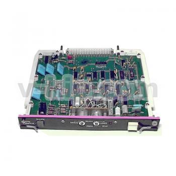 Модуль усилителя стандартных градуировок ДВЭ3.034.034 - фото