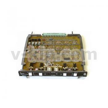 Модуль сигнализации ДВЭ3.034.013 - фото
