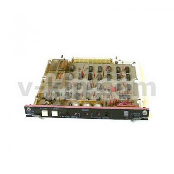 Модуль сигнализации ДВЭ3.034.035 - фото
