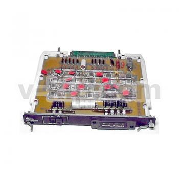 Модуль управления ДВЭ3.031.001 - фото