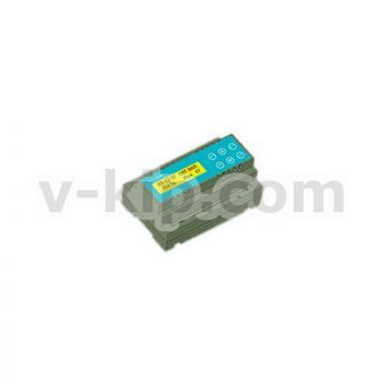 Изображение модуля  управления газовыми агрегатами ЕТ-718ИТГО (ГТВА)