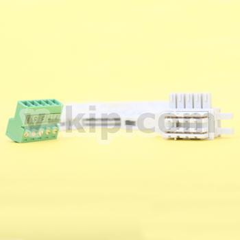 Модуль аналогового ввода WAD-AI4-MAXPro фото 4