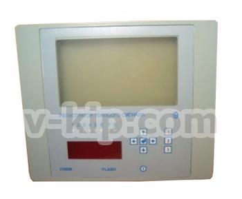 Регистратор токового сигнала РТС-020-50 фото 1