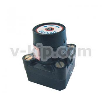 Фото стабилизатора давления газа СДГ-116Г