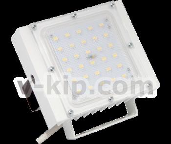 Светильник светодиодный SVET Prom-LED16.CO фото 1