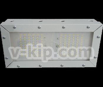 Светильник светодиодный взрывобезопасный SVET Prom-LED 32.Ex-ДБ фото 1