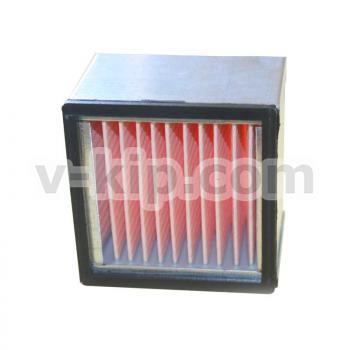 Топливные фильтроэлементы