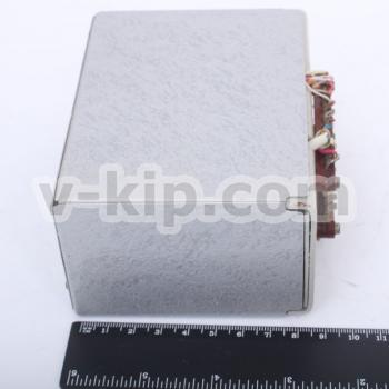 Усилитель полупроводниковый УПД4 Б-12.647.60 - фото №2