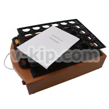 Инкубатор Овоскоп ОВ1-60-1