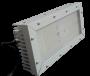 Светильник светодиодный взрывобезопасный SVET Prom-LED 32.Ex-ДБ фото 2