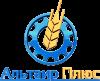 ЧП «Альтаир Плюс» - логотип