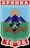 ОАО «Брянковский завод фильтров и сепараторов» - логотип