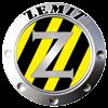 Zemit